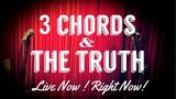 7 Oclock Blues! #Assange Hit! #NotreDame Lit! #Nashville #TalkShow #Live #Country #Radio #Podcast
