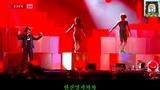 Pet Shop Boys Go West Remix DJ Nikolay D Remix 2014