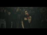 Kristina Si - Bad Boy.mp4