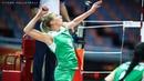 NATALYA MAMMADOVA - Fantastic Volleyball SPIKES on Womens Club World Championship 2018
