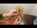 прически высокие с локонами и плетение косы вокруг головы романтическая объемная прическа легкая hairstyles hairs
