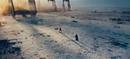 Star Wars: Episode VIII - The Last Jedi 19