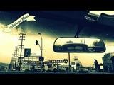 Chris Rea - Hobo Love Blues (Blue Guitars, Electric Memphis Blues)