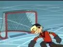 Рыбин, Мазаев, Фоменко - Трус не играет в хоккей! (Старые песни о главном)