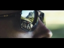 New_Bentley_Continental_Supersports_is_here_480P-reformat-16842960.mp4