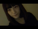 181001 Showroom - NGT48 Team NIII Tano Ayaka