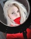 Ирина Тонева фото #2