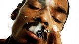 Snoop Dogg - Smokin' Smokin' Weed (feat. Nate Dogg &amp Slim Thug)