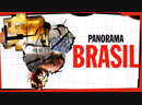 Panorama Brasil nº 8 - Rui Costa (PT) promete ajuda a Bolsonaro