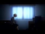 SS Плеяда семи звёзд  Shichisei no Subaru трейлер русская озвучка Shane &amp BakaSenpai  &amp Sofi