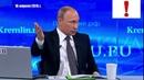 Пенсионная реформа РОССИИ ...макинтошей хватит на всех...