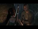 Tomb Raider / 2 часть [Прохождение]
