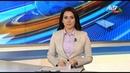 АМОР отметили день солидарности азербайджанцев мира в Москве