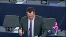 Nicolas Bay sur l'Europe des nations et des protections pour faire face à la Chine