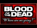 Blood of the Dead Easter Egg Song Where Are We Going Remix Black Ops 4 Zombies Where Are We Going
