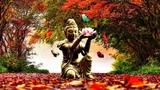 Mantra Removedor Energias Negativas Reverte Obtendo For
