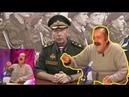 Генерал Золотов рассказывает всю правду .