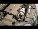 Chevrolet Orlando 2013 2 0 D Контрольная лампа сажевого фильтра