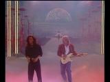 Modern Talking - Jet Airliner (ZDF Na sowas - Extra, 30.05.1987)  MTRF VIDEO