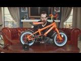 Чем отличаются детские велосипеды? Обзор новой коллекции велосипедов Welt