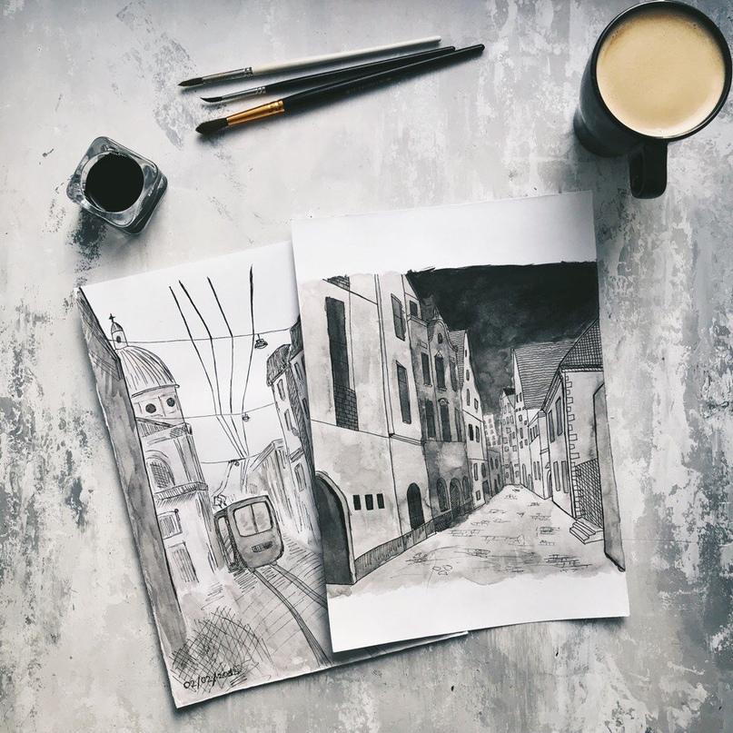 курсы рисования, рисование для начинающих, рисование карандашом, рисование с нуля, курсы рисования для взрослых