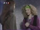 Антонелла 20 серия