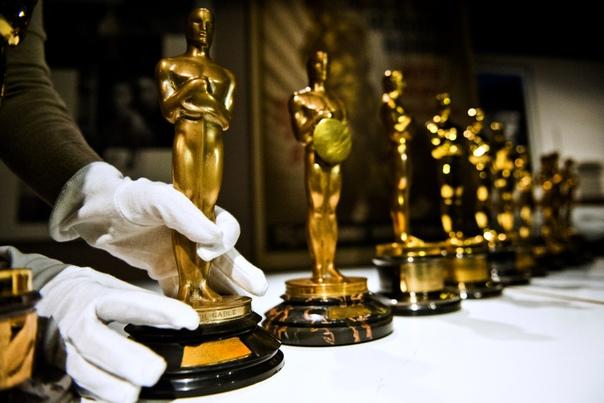 Кто получит «Оскар» 2019: ставки букмекеров и прогнозы киноэкспертов После церемонии вручения наград Британской киноакадемии издание Forbes опросило букмекеров Лондона и Дублина. Вот какие