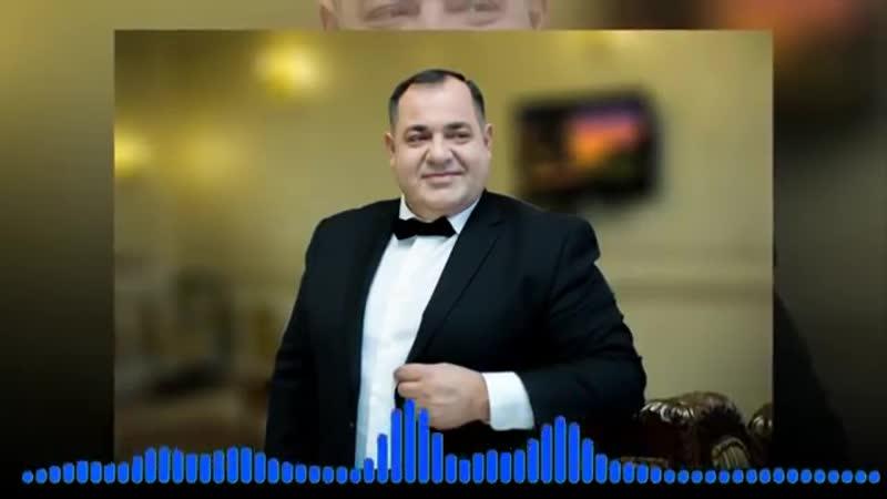 Арташ Асатрян Eric Shane- Titer