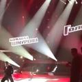 Сергей Шнуров - Микрофон - это не х, близко к головке держать нельзя