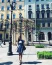 Ксюшенька Орлова фото #9