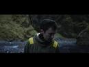 Twenty Øne Pilots - Jumpsuit (悲しい世代の)