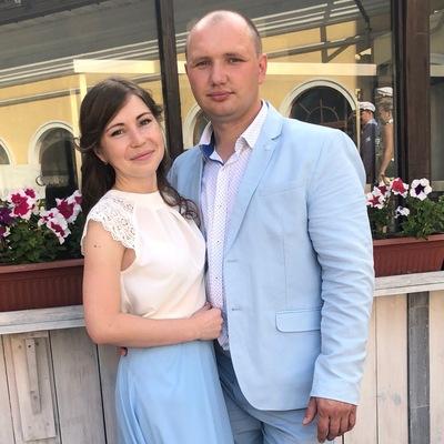 Артём Мызин