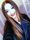 Ekaterina Genova фото #44