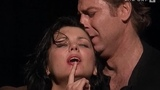 Massenet - Manon (Anna Netrebko, Roberto Alagna  Bertrand de Billy) Wiener Staatsoper, 2007