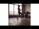 Electro_House_2017_I_Bounce_Party_Mix_I_Shuff-spaces.ru.mp4