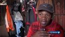 Südafrika Werden weiße Farmer bald enteignet?