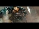 Transformers o lado oculto da lua: parte 13