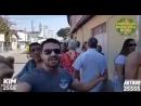 Corrupção Brasileira MEMES - Arthur do Val e Angela do PT - Se ela dança, eu danço