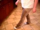 Bathroom-tan-pants-wetting