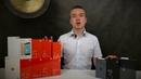 телефоны Xiaomi, отличный выбор по соотношению цена-качество