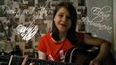 Я люблю твой голос - Елена Пельменёва(Авторская Песня)