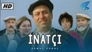 İnatçı - HD Türk Filmi (Kemal Sunal)