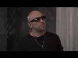 Нагиев признался, что слушает Oxxxymiron'a NR