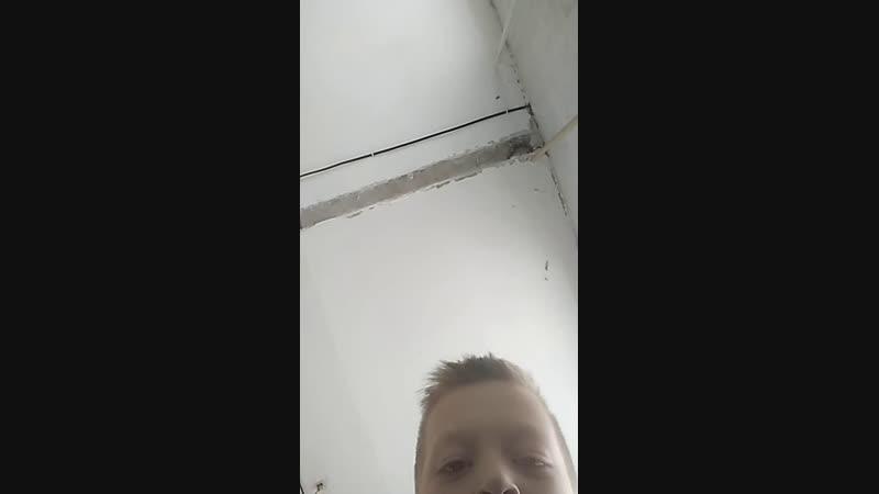 Гость Киселев - Live
