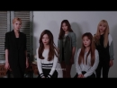 21.09.18 NEONPUNCH — IF YOU (BIG BANG Cover)