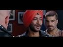 Сын Сардара Индийский фильм 2012 год В ролях Аджай Девган Салман Кхан Сонакши Синха и другие
