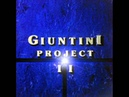 Giuntini Project - satan rising