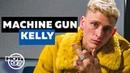 Machine Gun Kelly | Funk Flex | Freestyle107