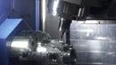DOOSAN Puma SMX 2600/3100 multifunktionssvarv