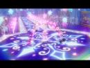 Aikatsu! Stars -「TSU・BO・MI -To The Vivid Future 」Episode 34